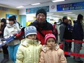 990121韓國之旅~DAY2-1陽智滑雪場:IMG_1418.JPG