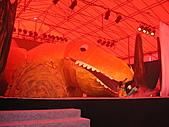 990407文心公園恐龍展:PICT0075.JPG