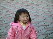 9201騰龍山莊:DSCF0021.JPG