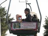 990121韓國之旅~DAY2-2愛寶樂園:IMG_1433.JPG