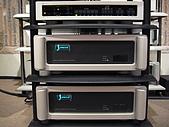 音響器材總匯:SPECTRAL