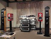 音響器材總匯:IMG_7620.jpg