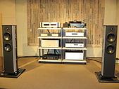 音響器材總匯:IMG_6702.jpg