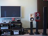 音響器材總匯:IMG_6637.jpg