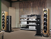 音響器材總匯:IMG_6695.jpg