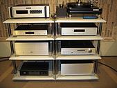 音響器材總匯:IMG_6700.jpg