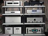 音響器材總匯:IMG_6944.jpg