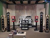 音響器材總匯:IMG_7496.jpg