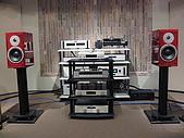 音響器材總匯:IMG_7487.jpg