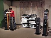 音響器材總匯:IMG_6961.jpg