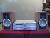 音響器材總匯:IMG_6714.jpg
