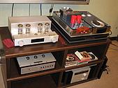 音響器材總匯:IMG_6576.jpg