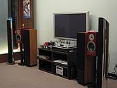 音響器材總匯:IMG_6548.jpg