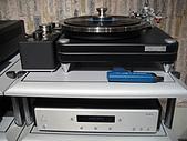 音響器材總匯:IMG_6696.jpg