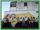 台灣第一女總統:台灣第一女總統14