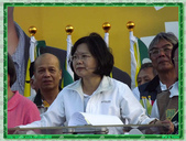 台灣第一女總統:台灣第一女總統06