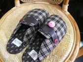 作品: 洋裁 衣服 裙子 帽子 鞋子:P1280633.JPG