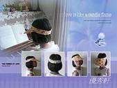 作品: 洋裁 衣服 裙子 帽子 鞋子:P1240801-1