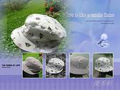 作品: 洋裁 衣服 裙子 帽子 鞋子:P1230522-1