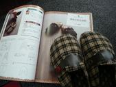 作品: 洋裁 衣服 裙子 帽子 鞋子:P1280623.JPG