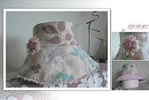 作品: 洋裁 衣服 裙子 帽子 鞋子:P1220403-1