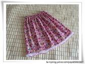 作品: 洋裁 衣服 裙子 帽子 鞋子:P1070281