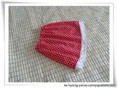 作品: 洋裁 衣服 裙子 帽子 鞋子:P1070283
