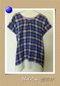作品: 洋裁 衣服 裙子 帽子 鞋子:P1140844-1.jpg