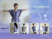 作品: 洋裁 衣服 裙子 帽子 鞋子:P1140868-1.jpg