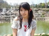 台中   新社古堡:1565744142.jpg