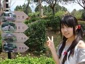 台中   新社古堡:1565744133.jpg