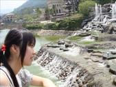 台中   新社古堡:1565744153.jpg