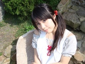 台中   新社古堡:1565744262.jpg