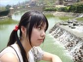 台中   新社古堡:1565744154.jpg