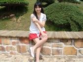 台中   新社古堡:1565744147.jpg
