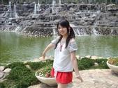 台中   新社古堡:1565744139.jpg