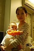 2010小鐵牛相簿:DSC_0017.JPG