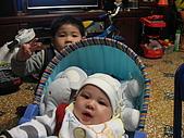 2010小鐵牛相簿:IMG_0004.JPG