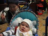 2010小鐵牛相簿:IMG_0005.JPG