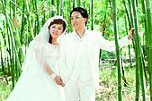 婚紗照:009057-059.jpg