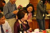 96.01.20 婚宴:惡整情節1~皺眉的新娘...