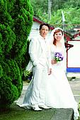 婚紗照:009057-001.jpg