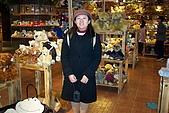 93.12.31~94.01.01 香港跨年:新世紀廣場裡面的「小熊世界」