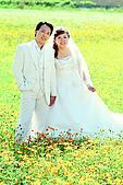 婚紗照:009057-084.jpg