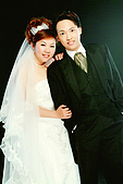 婚紗照:009057-041.jpg