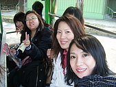 971129.30員工旅遊:DSCF6300.JPG