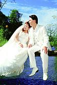 婚紗照:009057-049.jpg