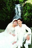 婚紗照:009057-096.jpg