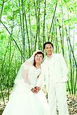 婚紗照:009057-067.jpg