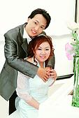 婚紗照:009057-051.jpg